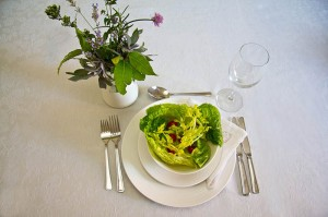 self-catering-belfast-photo-7