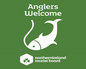self-catering-belfast-photo-anglers-welcome