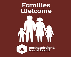 self-catering-belfast-photo-families-welcome