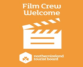 self-catering-belfast-photo-film-crew-welcome