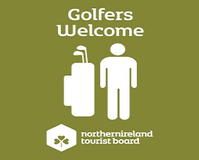 self-catering-belfast-photo-golfers-welcome