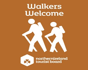 self-catering-belfast-photo-walkers-welcome