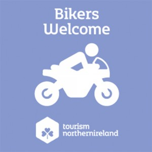 Windsor-Townhouse-Belfast-Bikers-Accommodation-Northern-Ireland