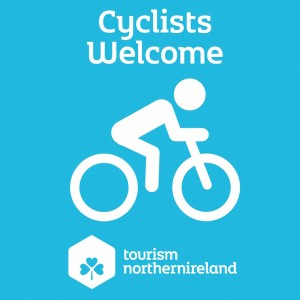 Windsor-Townhouse-Belfast-Cyclists-Accommodation-Northern-Ireland