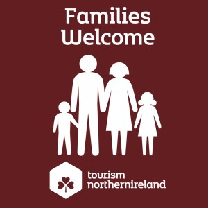 Windsor-Townhouse-Belfast-Family-Accommodation-Northern-Ireland