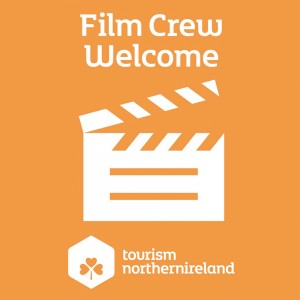 Windsor-Townhouse-Belfast-Film-crew-Accommodation-Northern-Ireland