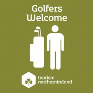 Windsor-Townhouse-Belfast-Golfers-Accommodation-Northern-Ireland