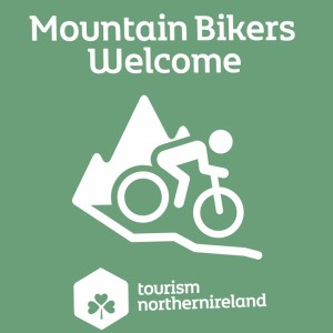 Windsor-Townhouse-Belfast-Mountain-Bikers-Accommodation-Northern-Ireland