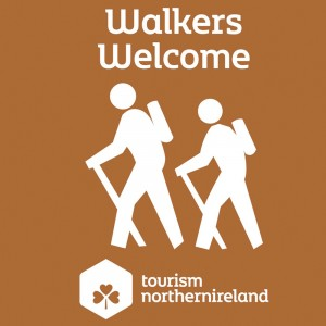 Windsor-Townhouse-Belfast-Walkers-Hikers-Accommodation-Northern-Ireland