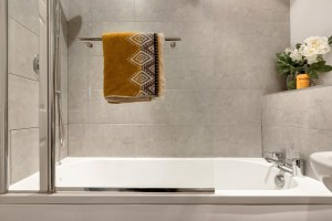 bath-and-shower-screen