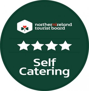 self-catering-belfast-nitb-plaque